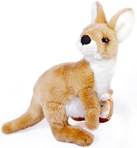 Toy Kangaroo - 9