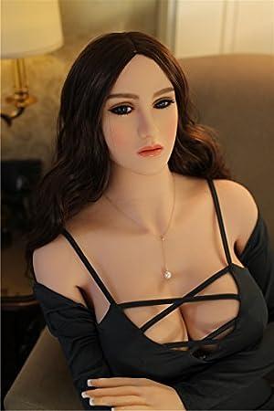 sexe vidéos cum à l'intérieur gros butin obtenir Dick
