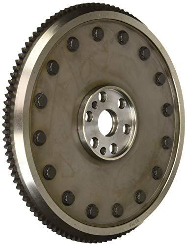 AMS Automotive 167223 Clutch Flywheel