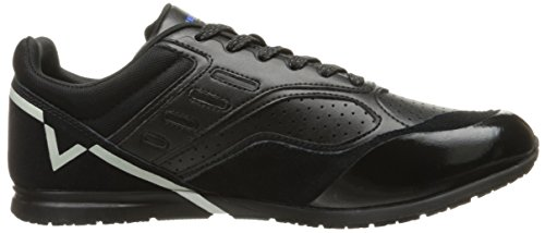 Sneaker Gloryy S Diesel Black V Diction Fashion Men's ItOxxZYw
