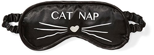 Mae Women's Standard Sleep Mask