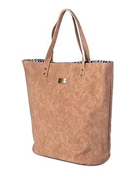 Rip Curl BALLINA TOTE - Shopping Bag - tan