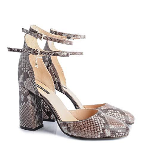 Pepe Chaussures aa90 Patrizia f3d4 41 2v6514 Fw5YdYq