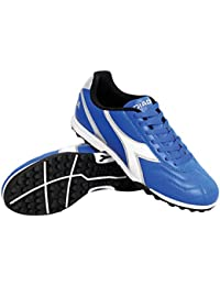 Mens Capitano Turf Soccer Shoes