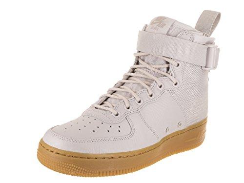 W Fitness Af1 Mid Multicolour WoMen Shoes Nike Grey Vast 005 Sf XSngw5txq