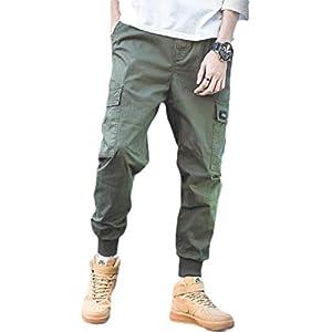 YongColer Boardshort Army Camouflage Grey Camo Boy Teen Quick Dry Sport Trunk