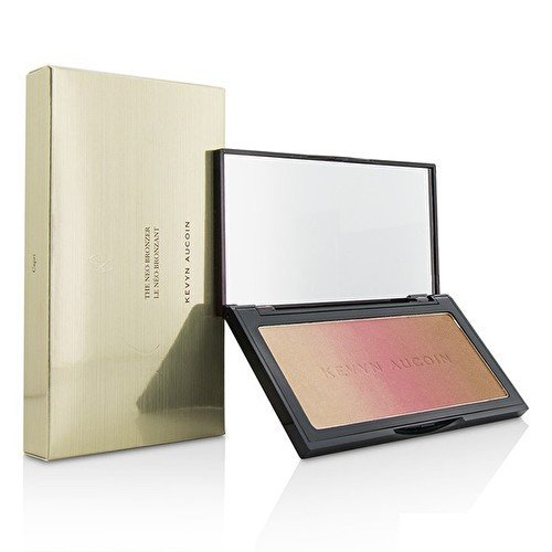 Kevyn Aucoin The Neo-Bronzer, Capri (Cool Pink), 0.74 Ounce ()