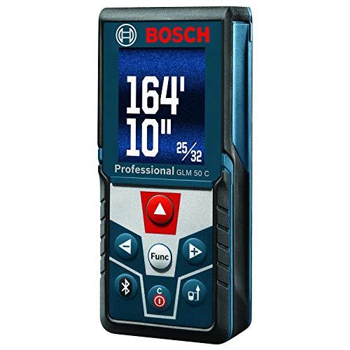 Bosch Blaze GLM 50