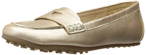 Aerosoles Womens Drive Penny Loafer