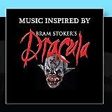 Music Inspired By Bram Stoker's Dracula