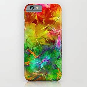 Caress Of The Summer For HTC One M9 Case Cover Case by Klara Acel
