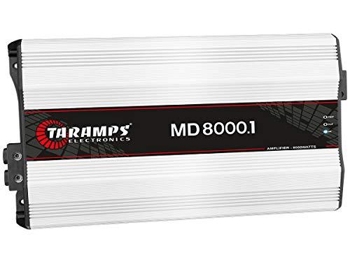 Taramp'S Md 8000.1 1