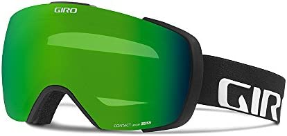 Giro Compass Medium Fitting Snow Goggle New