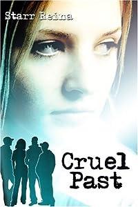 Cruel Past