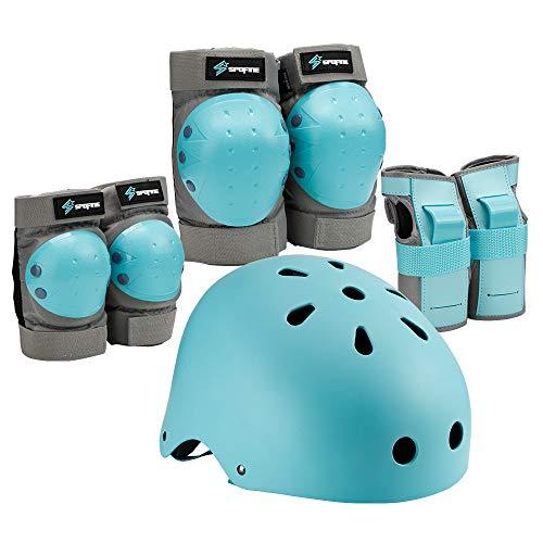 Spofine Kids Bike Helmet
