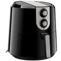 Deals on Rosewill RHAF-16003V3 XL Air Fryer 5.8-Quart