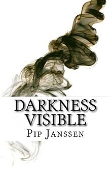darkness visible pip janssen pdf