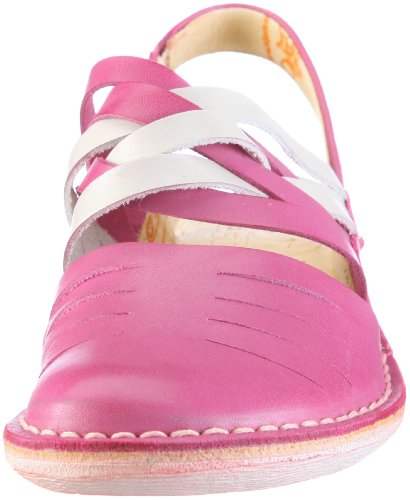 Chaussures E Eject Rose OASIS femme 13439 qtww0ZP
