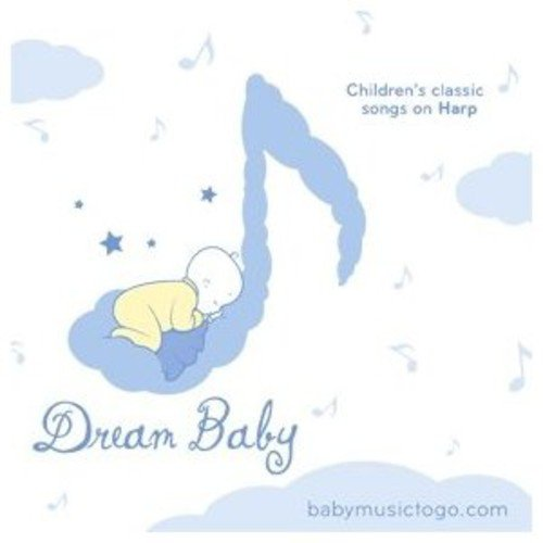Dream Baby by Dreambaby