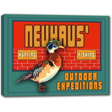 neuhaus-outdoor-expeditions-stretched-canvas-sign
