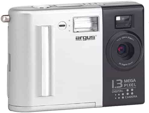 ARGUS DC3500 DRIVER FOR WINDOWS DOWNLOAD