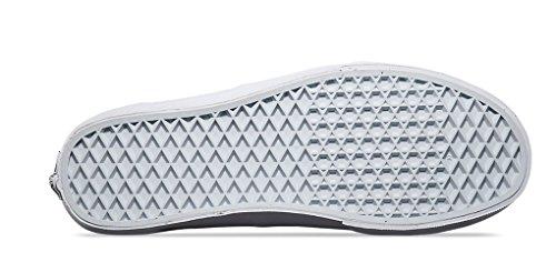 Skate Vans White Authentic Vans Sneakers Shoes True Authentic Unisex HFwH8qSvx