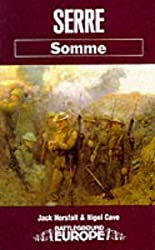 Serre: Somme (Battleground Europe)