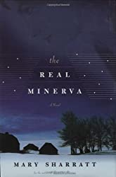 The Real Minerva: A Novel
