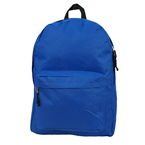 Backpack Cost