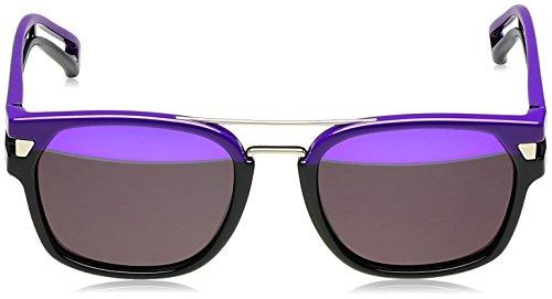 ee3f7c6e02 Police S1948 Neymar Jr 1 Wayfarer Sunglasses - Buy Online in Kuwait ...