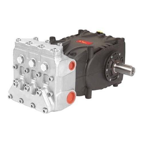 General Pump #HTCK4050S Emperor Pump by General Pump
