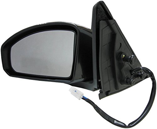 er Side Power View Mirror ()
