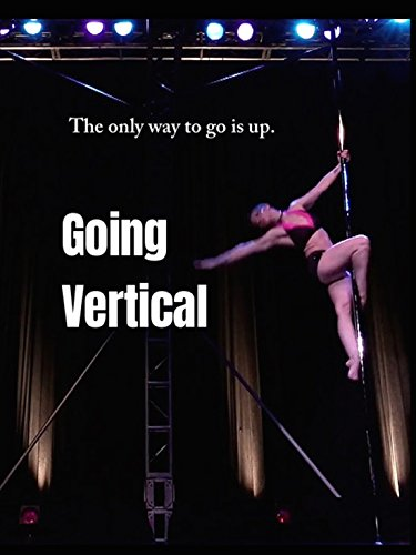 Going Vertical -