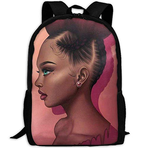 School Backpack For Kids, Personalized School Bags...