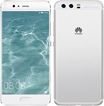 Huawei P10 - Smartphone Libre de (5.1