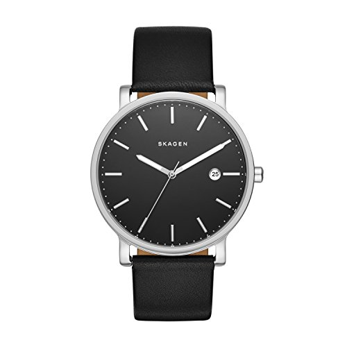 Herren-Armbanduhr Skagen SKW6294