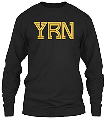 Teespring Unisex Migos Yrn Gildan 6.1oz Long Sleeved Shirt