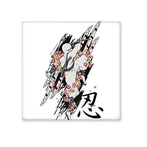 Japón cultura estilo japonés Ninja Espada samurai Sakura ...