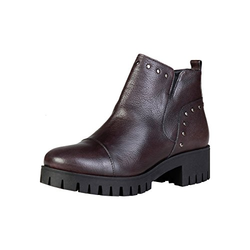 Ankle Ankle bootsWomen Brown Ankle bootsWomen Ankle Brown bootsWomen Brown bootsWomen g0rqgw