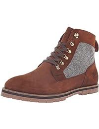 Men's Wrld Dscvr Fashion Boot