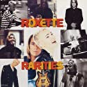 Rarities [Audio CD]....<br>