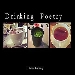 Drinking Poetry Audiobook