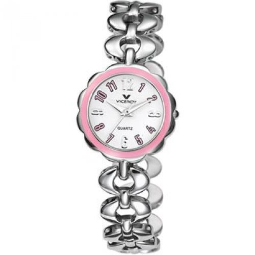Viceroy Girl's Watch Ref: 42106-75 by Viceroy