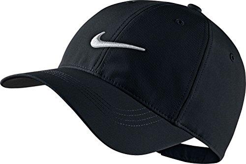 Nike Mens Golf Legacy91 Tech Adjustable Hat – DiZiSports Store