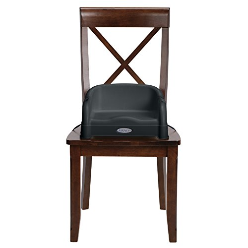 Graco Blossom 4-in-1 Convertible High Chair Seating System, Nyssa by Graco (Image #6)