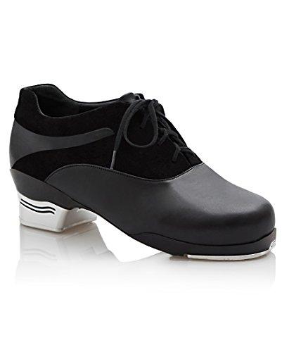 Tapsonic Tap Capezio Shoe Tap Capezio Tapsonic Capezio Tapsonic Shoe Tap Shoe Capezio Tapsonic CtwqTC
