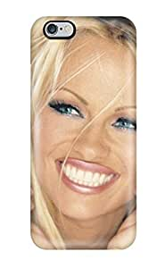 High-quality Durable Protection Case For Iphone 6 Plus(hollywood Celebritiess)