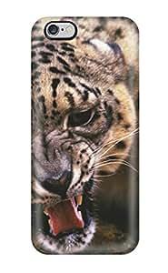 Defender Case With Nice Appearance (jaguar) For Iphone 6 Plus WANGJING JINDA