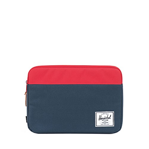 herschel-supply-co-anchor-sleeve-for-13-inch-macbook-navy-red-one-size
