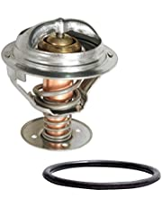 Beck Arnley 143-0802 Thermostat